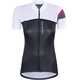 GORE BIKE WEAR Power CC maglietta a maniche corte Donna nero
